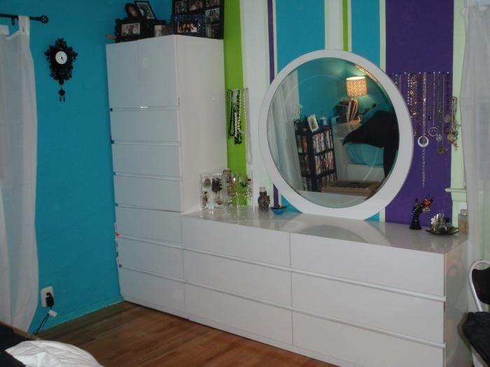 formica bedroom furniture regarding inspire vintage plathform beds