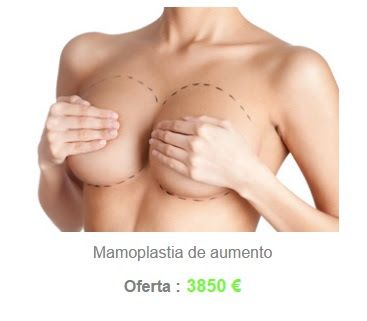 Ofertas en salud y tratamientos médicos en Mallorca.