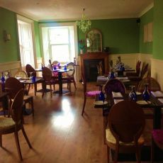DeFrae_Belle_Side_Chairs_Fusion_Restaurant_Gourack_9.JPG