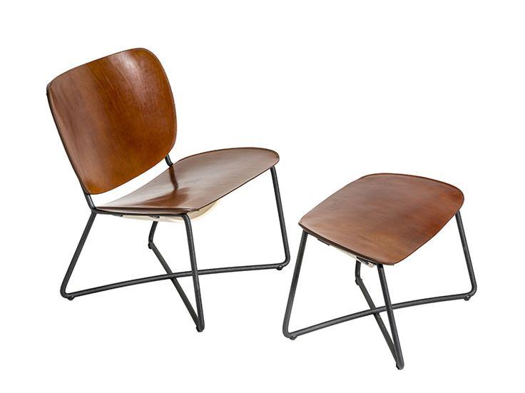 37 best images about seats op pinterest donker stoelen en grijs - Pouf eigentijds ontwerp ...