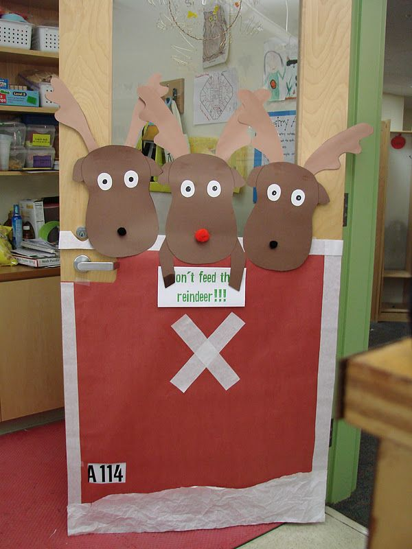 Best images about bulletin boards on pinterest church