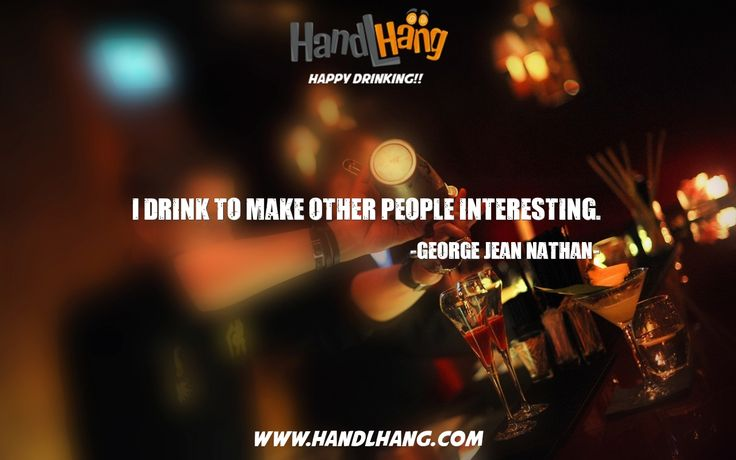 share if you care about drink buddies!! Now get it on #Google playstore and #Applestore