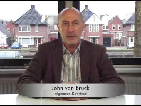 Prive detective: Na onze oprichting in 2001 zijn wij als familiebedrijf uitgegroeid tot een middelgroot Prive Detective bureau. wij zijn gespecialiseerd in verschillende soorten privédetective onderzoeken met vestigingen in Utrecht, Amsterdam, Rotterdam en Maaseik (België)