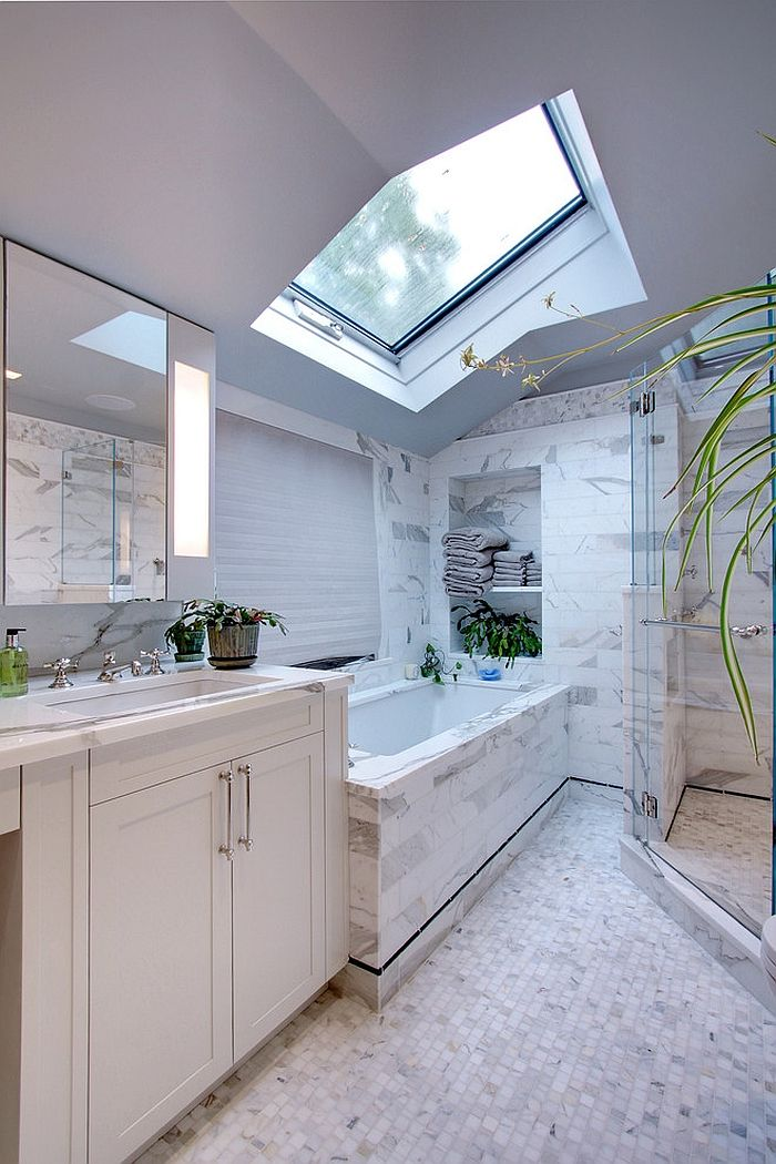 34 Best Clearstory Windows And Natural Roof Ceiling Light Images On Pinterest Skylights