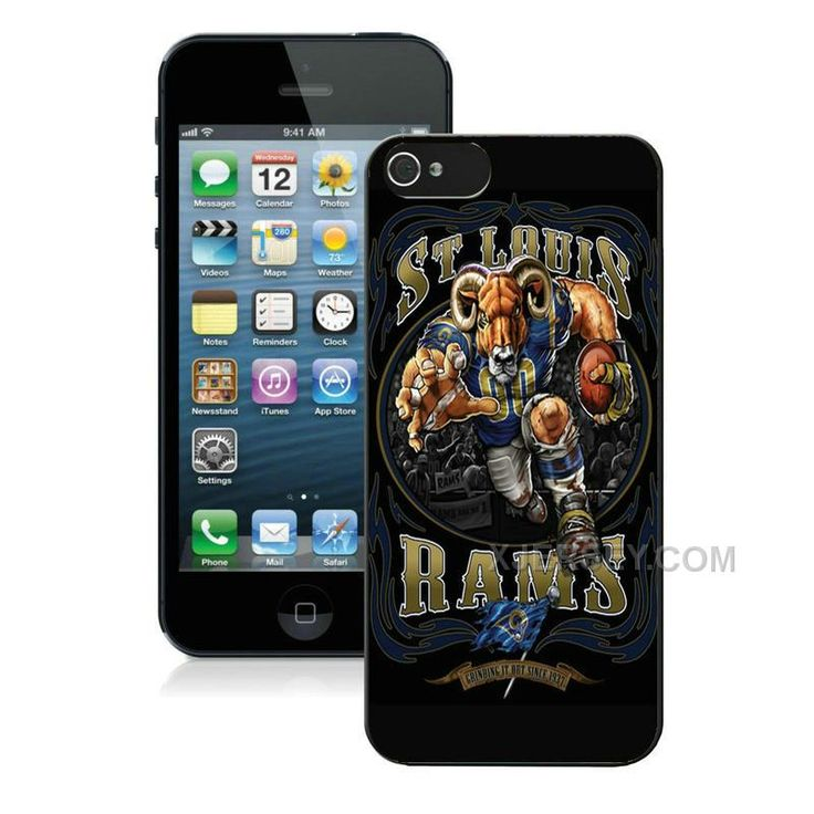 http://www.xjersey.com/stlouis-ramsiphone5case03.html ST-LOUIS RAMS-IPHONE-5-CASE-03 Only $21.00 , Free Shipping!