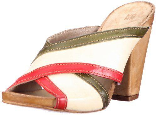 MOMA 42205-E2 Damen Clogs & Pantoletten - http://on-line-kaufen.de/moma/moma-42205-e2-damen-clogs-pantoletten