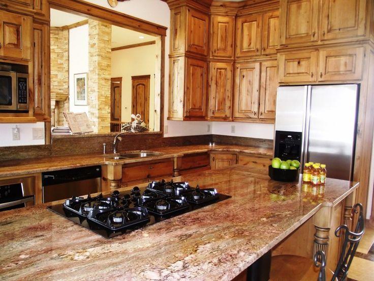 the large kitchen islands design in modern and specious ideas kitchen island recommendation large kitchen island designs with kitchen ideas islands kitchen