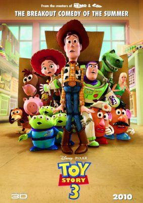 (#HOTMOVIE) Toy Story 3 (2010) Watch full movie 1080p 720p tablet android iphone ipad pc mac
