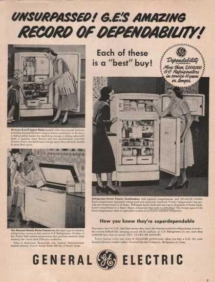 60 Best Retro Vintage Appliance Advertisements Images On