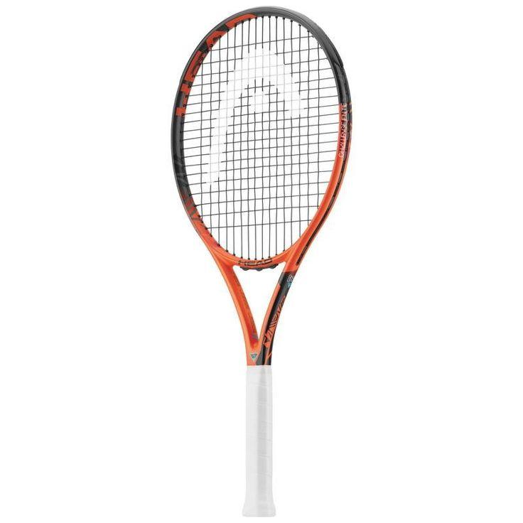Les 25 meilleures id es concernant raquette de tennis sur - Raquette de tennis de table decathlon ...