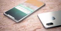 LG potrebbe presto affiancare Samsung nella produzione di schermi OLED per Apple