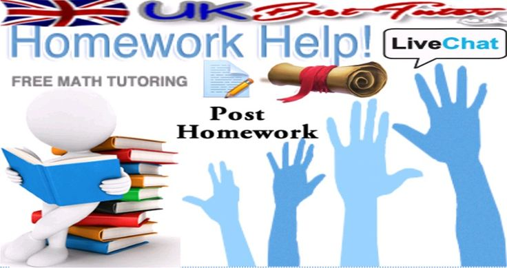 The #online_homework_services goal to let the students forget about their scrapes and #problems_in_homework_help services and solve them swiftly. Also, they smooth their #students_with_research_papers, alternative results.  Visit Here https://www.ukbesttutor.co.uk/our-services/homework-help-services  For Android Application users https://play.google.com/store/apps/details?id=gkg.pro.ukbt.clients&hl=en
