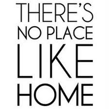 "www.limedeco.gr "" there's no place like home"""