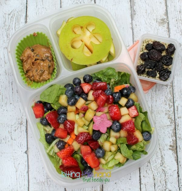healthy fruit salads recipes healthy fruit dip recipe