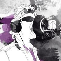 Check out our 3 unique Billie Reid Music artists on SoundCloud
