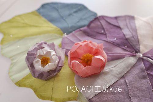 2年に一度開催されるポジャギ工房koeのグループ展、 前回2014年の神戸展に続き、同会場にて開催いたします。 今回の開催では、ポジャギ作品以外にも...