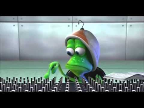 Corto Pixar- Jack Jack Ataca (Español Latino).mp4 - YouTube