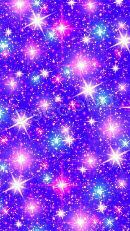 1000 ideas sobre fondos de pantalla estrellas en for Imagenes de protector de pantalla para celular