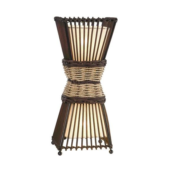 96 besten in licht getaucht bilder auf pinterest lichtlein leuchten und nachtlampen. Black Bedroom Furniture Sets. Home Design Ideas