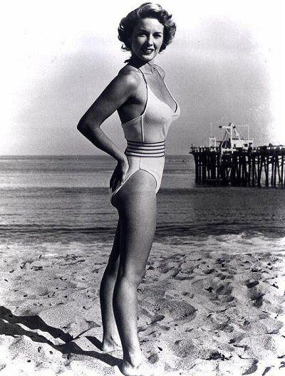 nudes Panties Vera Miles (45 pics) Is a cute, iCloud, braless