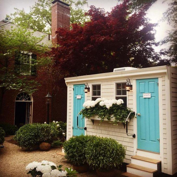 78+ Ideas About Restroom Design On Pinterest