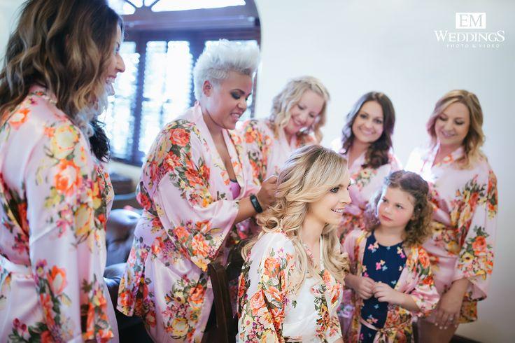 The big moment is coming! #emweddingsphotography #destinationwedding