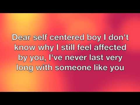 Alanis Morissette – Narcissus Lyrics | Genius Lyrics