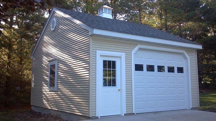 Pin on Builder. ideas garage