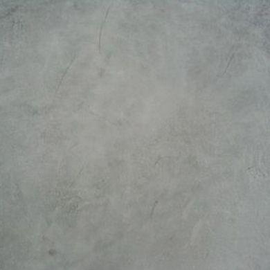 policrete polished concrete concrete share design home interior design architecture