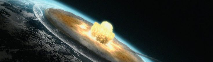 The End of the Dinosaurs: How Luis and Walter Alvarez Uncovered the Catastrophic Event Responsible