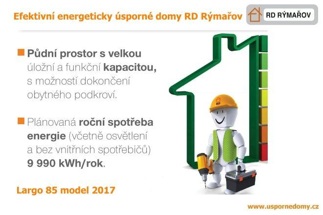 dřevostavba, nízké náklady na vytápění, bydlení, rodinný dům, www.uspornedomy.cz,
