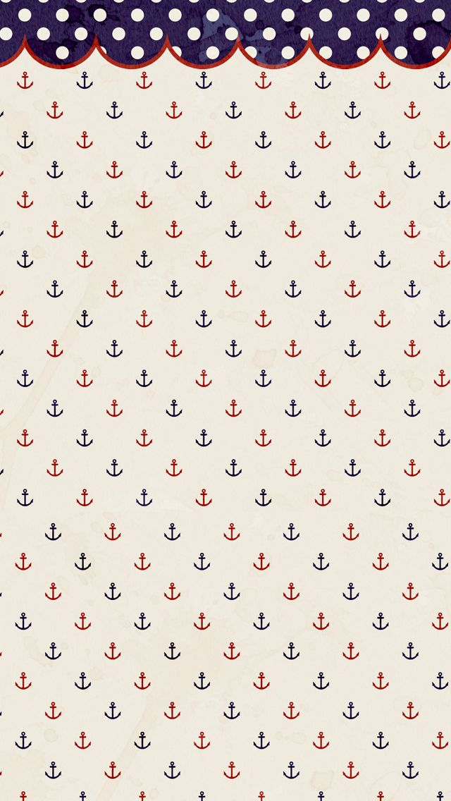 Sea Spirit Background iPhone 5s Wallpaper Download | iPhone Wallpapers, iPad wallpapers One-stop Download
