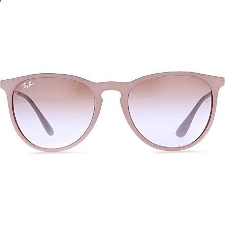 Sunglasses Quality - des lunettes de soleil I am sure that many times you have wondered if your sunglasses are good, if you have the 100% protection against the ultraviolet that promises the seller and / or manufacturer