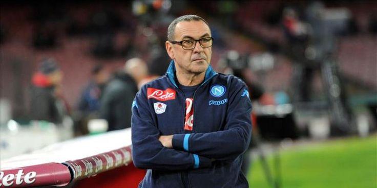 Il tecnico azzurro, Maurizio Sarri, nel corso della conferenza stampa alla vigilia della trasferta di Torino ha snocciolato diversi record e primati del suo Napoli. [...]
