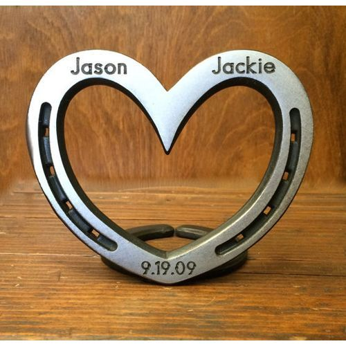18 great 6th wedding anniversary gift ideas for couples