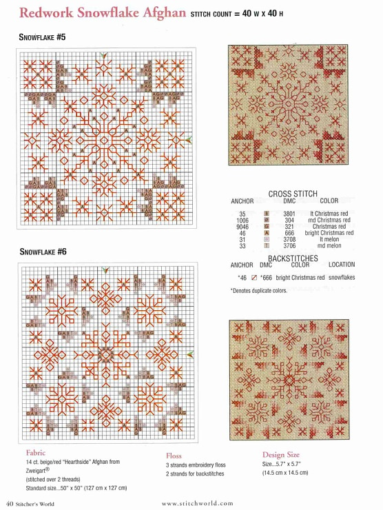 squares: Photo 26, Galleries Ru, Photo 27, Crossstitch, Gallery Ru, Menu, Crosses Stitches Biscornu, Mila29, Biscornu Patterns