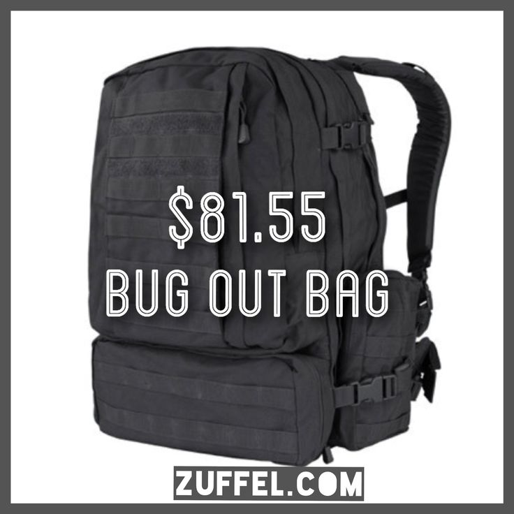 Looking for a Christmas gift for him? Get it at http://zuffel.com/collections/backpacks/products/3-day-assault-pack-black Concealed Carry Shoulder Bag, tactical, Cheap Gear, Thoughtful gifts for him, birthday gift for him, military, milspec, tacticool, tactical bag, tactical gear geardo guns gun gear gear whore hiking geocache geocaching man bag man purse ccw concealed concealed carry edc every day carry nra prepper survival doomsday emergency bag gift ideas bug out bag gifts for him
