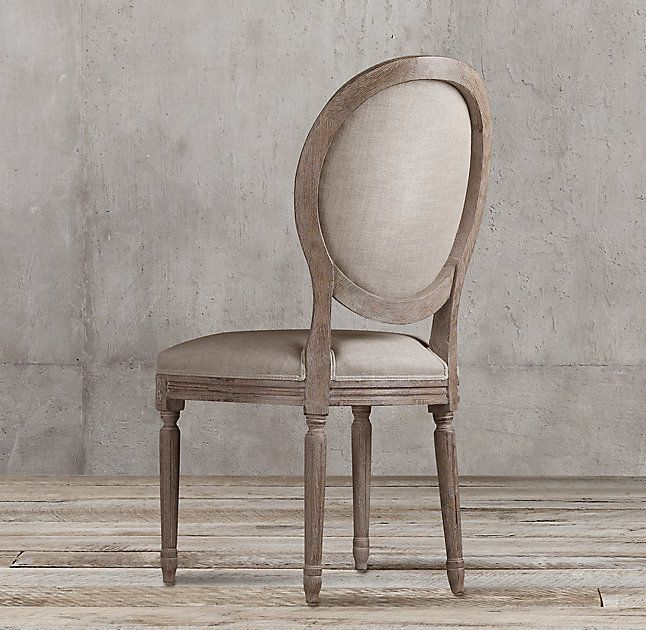 41 Best Images About Decor Restoration Hardware On Pinterest Armchairs F