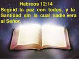el elyon min. 990: LA PUREZA RELACIONAL DE LAS PAREJAS CRISTIANAS, DI...