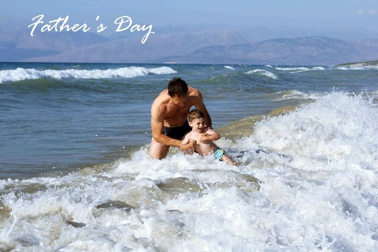 Father's Day #fathersday #presents #presentsforfathersday