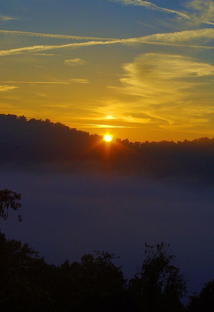 230 Best North Carolina Images On Pinterest