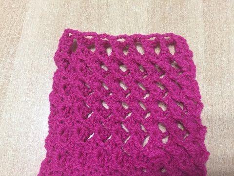 589 best images about couverture au crochet on pinterest baby afghan crochet patterns crochet. Black Bedroom Furniture Sets. Home Design Ideas