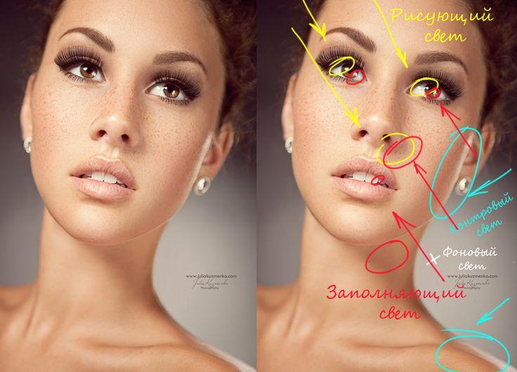 Нажмите для уменьшения или воспользуйтесь клавишами навигации для перехода между изображениями.