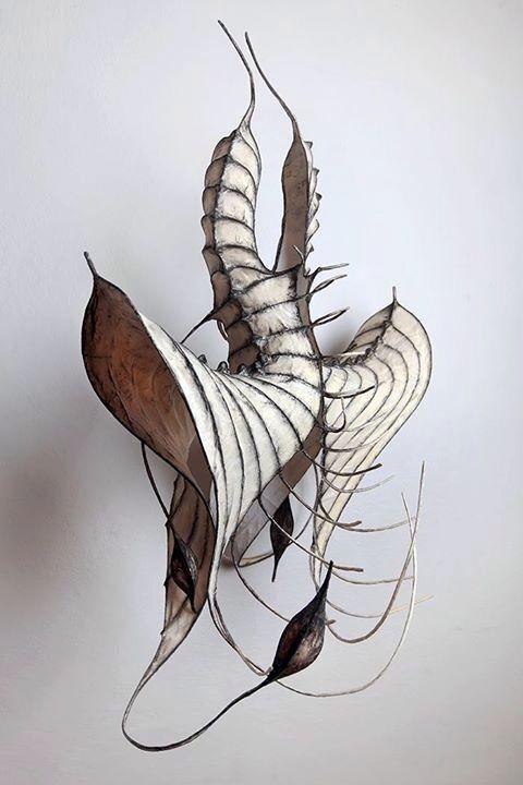 Nika Danielska design
