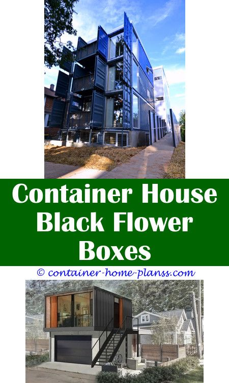 Luxury Container Homes China Shipping Container Homes Indianapolis