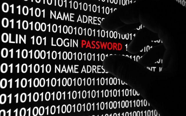 Brute Force & Dictionary Attack cosa sono E le loro differenze! #hack #sicurezza #attacchi #hacker