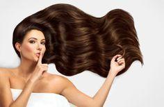 son 8 recetas caseras a base bicarbonato de sodio para el cabello y la piel que te ayudaran de manera fácil a resolver cualquier inconveniente