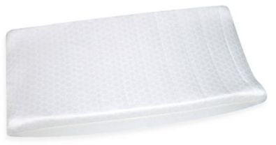 Carter's Lily Changing Pad Cover