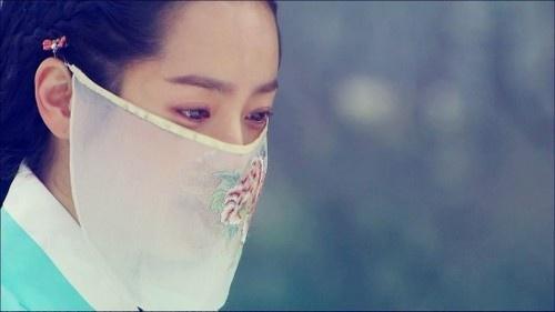 Bu Yong :)