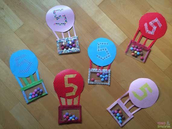 die besten 17 ideen zu kindergeburtstagseinladungen auf pinterest einladung kindergeburtstag. Black Bedroom Furniture Sets. Home Design Ideas